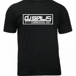 Koszulka (także z Twoim nadrukiem)