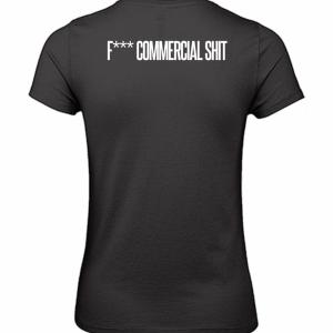 Nowy model koszulki !