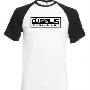 Nowy model koszulki ! Dwu kolor